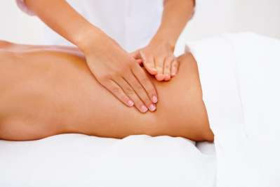 Reasons-Why-a-Deep-Tissue-Massage-is-Good-for-You